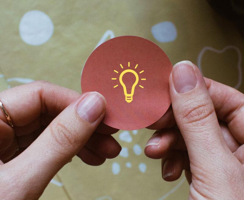 ürün etiketlerini etkili bir şekilde kullanmanız için tavsiyelerimiz?