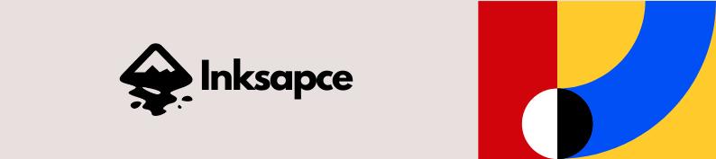 Inkspace logo